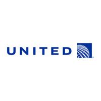 United Airlines Legging Mishap