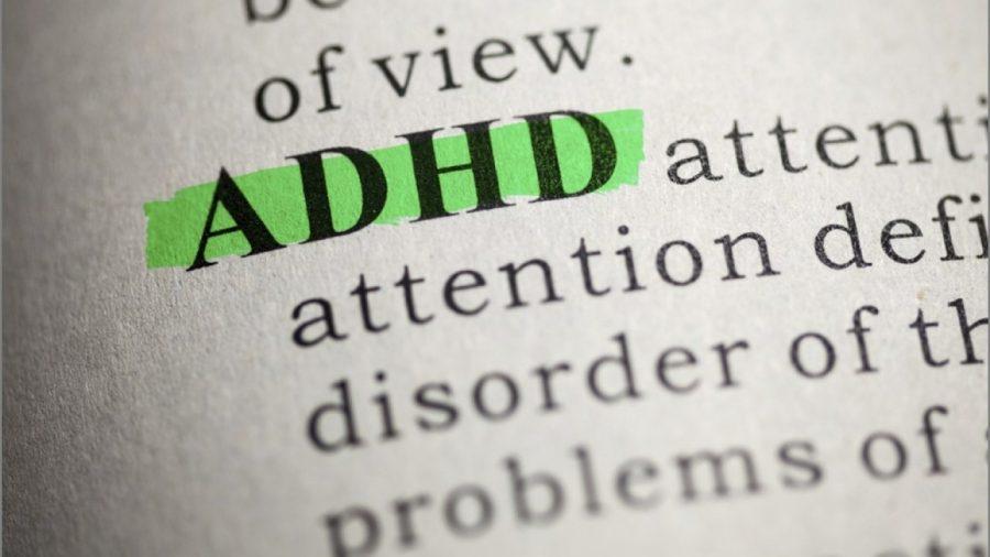ADHD an In-Depth Look at Symptoms and Diagnosis