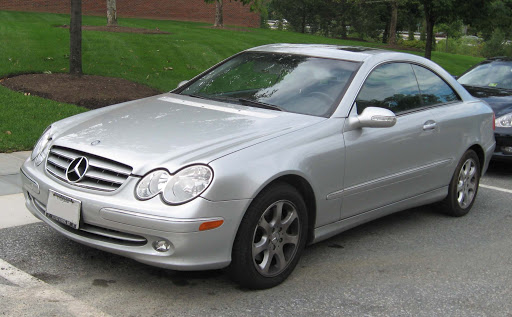 Best Cars for High Schoolers